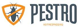 Дератизация и дезинсекция. Борьба с грызунами и насекомыми