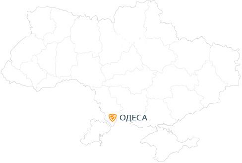 pestro.od.ua